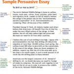Essays To Buy – 5 Some Tips To Win College Scholarships Try On WriteAnEssayOnline web-service