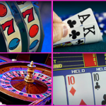 Trusty customer reviews of all web casino ONLINECAZINOZ.COM