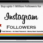Many uses why should you it is very important pay for Instagram followers Gramfeed